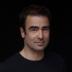 Profilbild von Michael Bader