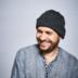 Profilbild von Mike Hofstetter
