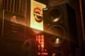 Studio 1LA