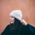 Profilbild von Sarah Buth