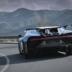 "Blogbeitrag ""Bugatti Chiron Pur Sport Film"""