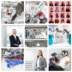 """Blogbeitrag """"Henkel AG"""""""