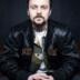 Profilbild von Alexander Schuktuew