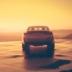 """Blogeintrag """"BMW Concept i4"""""""