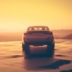 "Blogbeitrag ""BMW Concept i4"""