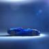 """Blogbeitrag """"McLaren Elva"""""""
