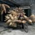"""Blogbeitrag """"Vietnamese crafts"""""""
