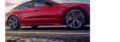 The Audi RS7 Book