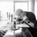 """Blogbeitrag """"Stewart Copeland"""""""