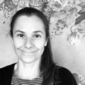 Out of the Blue – Sandra Bielmeier