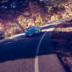 "Blogeintrag ""Porsche  911 Carrera S"""