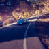 "Blogbeitrag ""Porsche  911 Carrera S"""