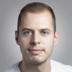 Profilbild von Philipp Robien
