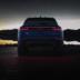 "Blogeintrag ""Audi Q8"""