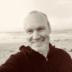 "Blogbeitrag ""Out of the Blue – Uwe Düttmann"""