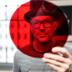 Profilbild von Steven Haberland