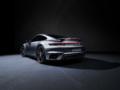 Porsche 911 TurboS