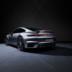 """Blogeintrag """"Porsche 911 TurboS"""""""