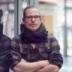 Profilbild von David Höpfner