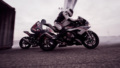 Outtakes BMW S1000RR