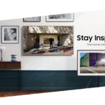 #Stay inspired – The Home Exhibition