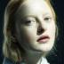 Portfolio von Katrin Binner