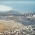 """Blogbeitrag """"Seidenstrasse – Taklamakan Wüste"""""""