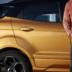 "Blogbeitrag ""Ford Madrid Part I"""