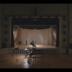 "Blogeintrag ""Alexandra Sostmann, Pianistin, Musikvideo"""