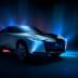 "Blogbeitrag ""DS Aero Sport Lounge – Concept Car"""