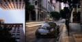 Porsche 911 Targa 4/4S
