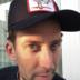 Profilbild von Christoph Höhmann