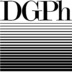 """Blogeintrag """"Deutschen Gesellschaft für Photographie"""""""