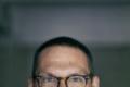 Prof. Markus Hilgert