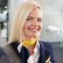"Blogbeitrag ""Lufthansa AG"""