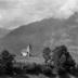 "Blogbeitrag ""Alto Adige – Südtirol"""