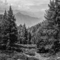 Alto Adige – Südtirol