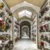 """Blogbeitrag """"STAGLIENO – Cimeterio Monumentale di Genova"""""""
