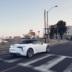 "Blogeintrag ""Lexus LA"""