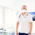 """Blogbeitrag """"The Relevants – Facharzt"""""""