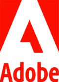 "Newsbeitrag ""Adobe"""