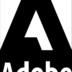 Profilbild von Adobe Systems