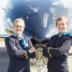 "Blogeintrag ""Air Hamburg Private Jets"""