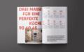 Corporate Design Preis