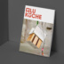 "Blogeintrag ""Corporate Design Preis"""