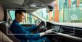 VW 2020 Kampagne für China