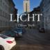 """Blogeintrag """"Licht"""""""