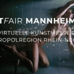 ARTFAIR Mannheim 2020
