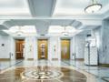ThyssenKrupp Elevators