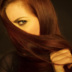 Profilbild von Pia Hertel